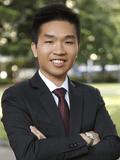 Jerry Yan, Phoenix Property Investment Group - Sydney