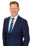 Jamie Willems, Harcourts - CALOUNDRA