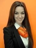 Elvira Bafto-Aliev,