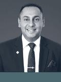 Karan Singh, O'Brien Real Estate - Cranbourne
