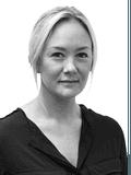 Hannah Dodds, Queensland Sotheby's International Realty Brisbane - ASCOT