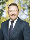 Rick O'Halloran, Barry Plant Real Estate - Tarneit