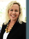 Sally Taylor, Platinum Properties - Pimpama