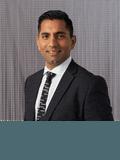 Hardeep Singh, Area Specialist - Casey
