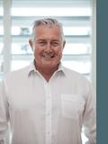 Simon Gourlay, Domain Residential - NSW
