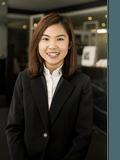 Angel Chan, APS Australian Property Services - MELBOURNE