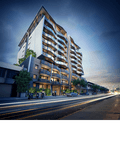Cameron 'OneOak' Newstead, City Realty - QLD