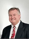 Peter Elliott,