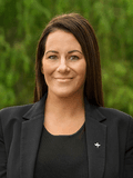 Melanie Tantanis, Jellis Craig - Mount Waverley