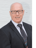 David Fisher, Gardian Real Estate - MACKAY