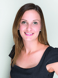 Kimberley White, Ouwens Casserly Real Estate - Adelaide