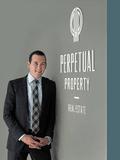 Thomas Perram, Perpetual Property Real Estate