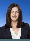 Laura Grigg, Rendina Real Estate - Kensington