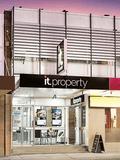 It Property Management,