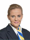 Bernadette Payne, YPA Estate Agents - Sunbury