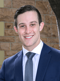Lucas Jeffries, McGrath Estate Agents - Wilston
