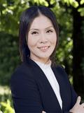 Nancy Hu, Fletchers - SURREY HILLS