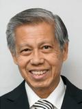 Stephen Wei,