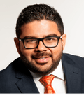 Shaun Pereira, Pereira Realty Group - Macarthur District