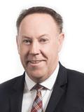 Peter Jones, Nelson Alexander Real Estate - Brunswick
