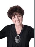 Terri Cooper, RE/MAX Property Shop - SANDGATE