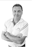 Jim Baron, CBS Property Group - GLADSTONE CENTRAL