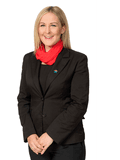 Tory Fergusson, Professionals Methven Group - Mooroolbark