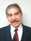 Peter Stratos,