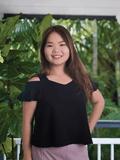 Anita Xu, Calibre Real Estate - Brisbane