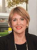 Jennifer Cavanough, Patrick Dixon Executive Leasing