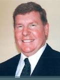 Robert Finlay, LJ Hooker - Warwick
