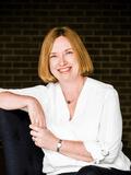 Alison Burton, McConnell Bourn - Wahroonga