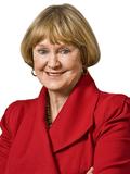 Rosanne McMahon, McMahon Real Estate - North Perth
