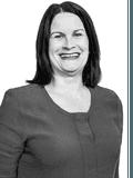 Diane Meagher, Pillar Property Management - Brisbane