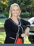 Cindy Lane, Aspire Estate Agents - Sunshine Coast
