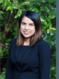 Sabina Khan,