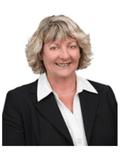 Gabriele Hume, Key Real Estate ACT Pty Ltd - WESTON CREEK