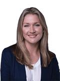Olivia Scott-Young, Freedom Property - Australia