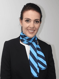 Hannah Cherrie, Harcourts - Liverpool