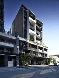 Angela - 'Y43' Teneriffe, City Realty - QLD