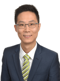 Richard Ruize Xu, NNW Property - Epping