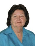 Frances Ryan, RE/MAX Property Sales - Servicing the Sunshine Coast