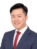 Brian Shin,
