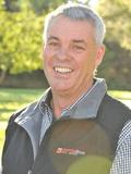 Brett Goodwin, Morris Bros - Wangaratta