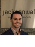 Lewis Harelle, jacksonwall - BOWRAL