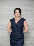 Fiona Giess, Genc & Co. - BUNDALL