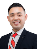 Kim Sear Lim, Barry Plant - Keysborough & Noble Park