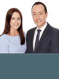 Tim Davis & Skye Parker, TRK Property Group - Albion