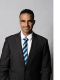 Waleed Nassar, Harcourts Marketplace - OXLEY