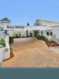 Ray White Ipswich Property Management,